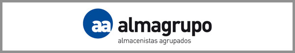 ALMAGROUP